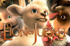 10 Christian Kids Movies for the Summer