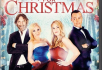 'Good Luck Charlie' Actress Leigh-Allyn Baker on Heartwarming New PureFlix Film 'Wish for Christmas' (Interview)