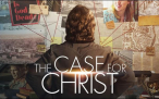 Former Atheist Lee Strobel on 'The Case for Christ' Film and Why He's Encouraged Amid Post-Modern Society (Interview)